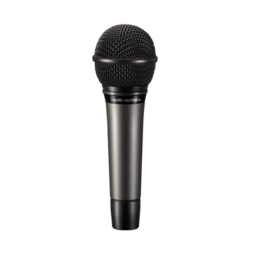 Audio Technica Cardioid Dynamic Handheld...