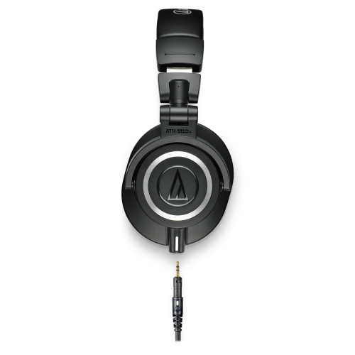 Audio Technica Professional Monitor Head...