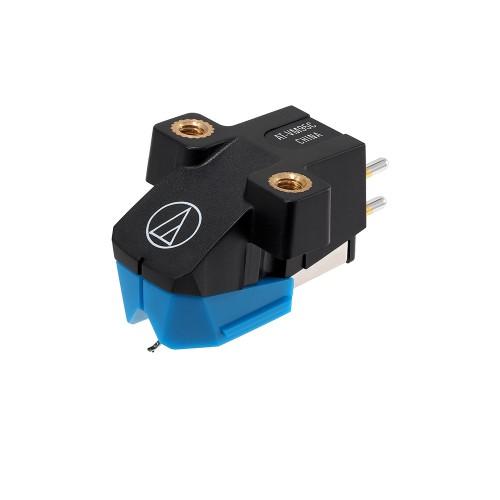 Audio Technica VM95 Series Conical Stere...