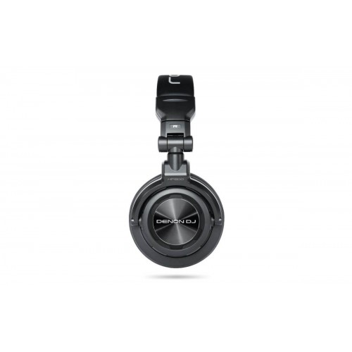 Denon DJ HP1100 Professional Over-Ear DJ...
