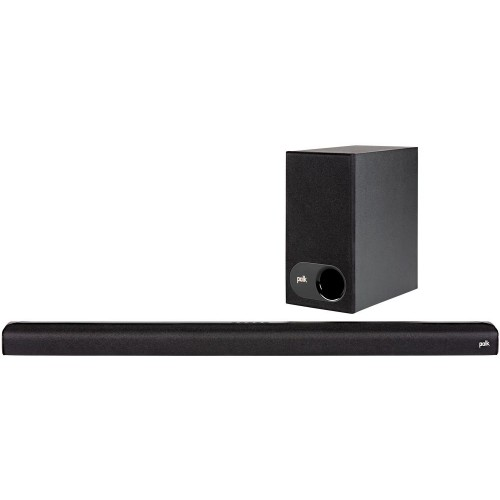 Polk Audio Signa1 Soundbar