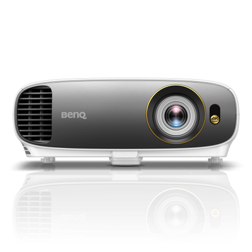 BenQ HT2550 4K HDR Projector with Rec.70...