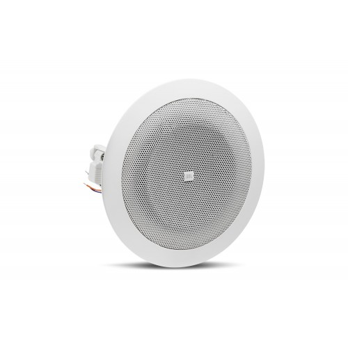 "JBL 8124 4"" Open-Back Ceiling Speak..."