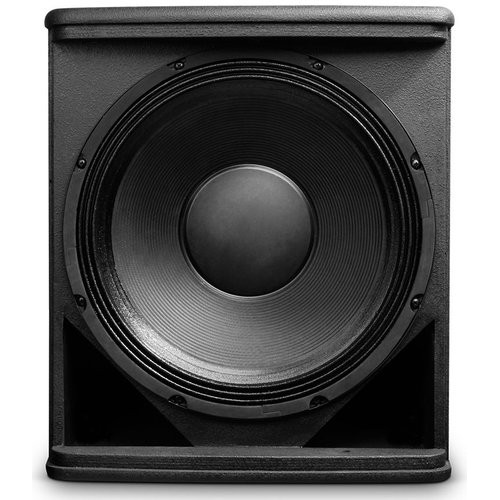 "JBL AC115S  15"" High Power Subwoofe..."