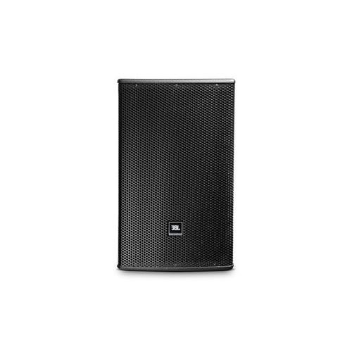 JBL AC15 Ultra Compact 2-way Loudspeaker...