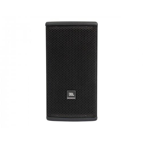 JBL AC16 Ultra Compact 2-way Loudspeaker...