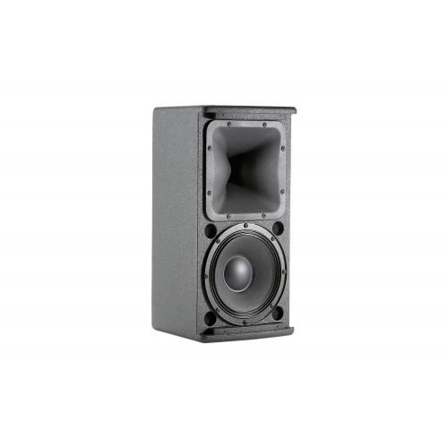 JBL AC18/26 Compact 2-Way Loudspeaker wi...