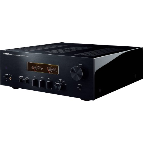 Yamaha A-S1100 Integrated Amplifier BLAC...