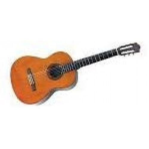 Yamaha C40 Classical Guitar Brown