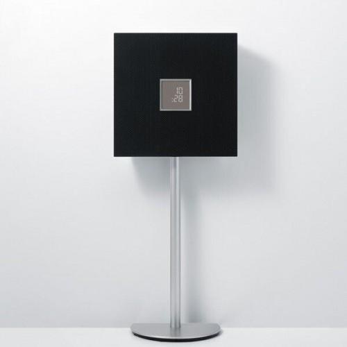 Yamaha ISX-803 Integrated Audio System B...