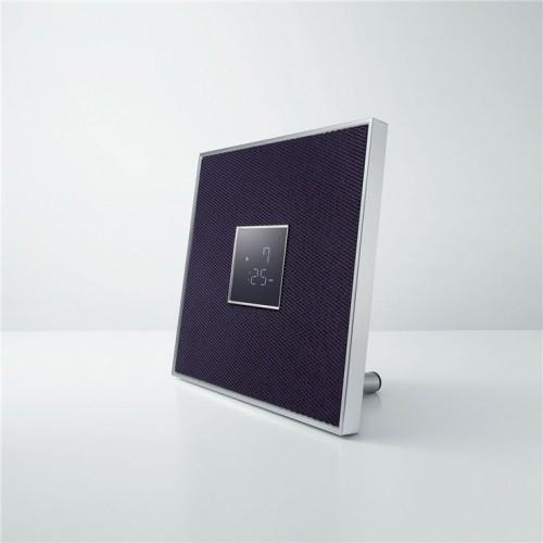 Yamaha ISX-80Integrated Audio System | M...