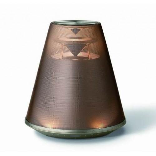 Yamaha LSX-170 Lighting Audio System BRO...