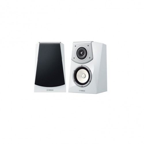Yamaha NS-B901 Bookshelf Speaker | 2-Way...