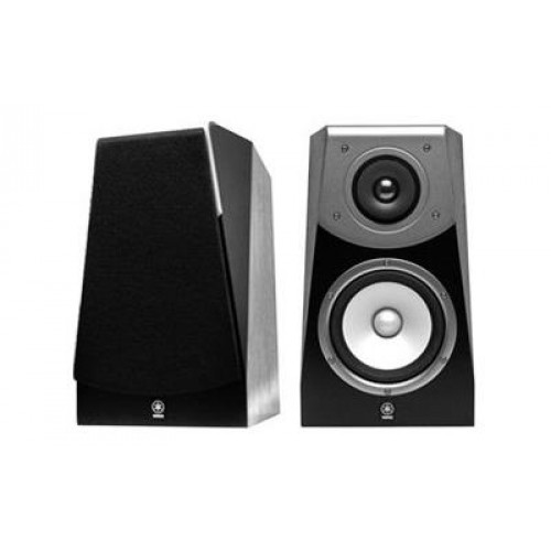Yamaha NS-B951 Bookshelf Speaker | 2-Way...