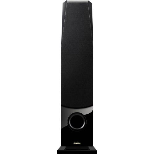 Yamaha NS-F901 Floorstanding Speaker | 3...