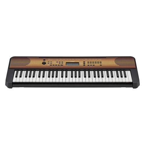 Yamaha PSRE360MA Portable Keyboard in Ma...