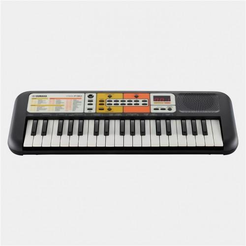 Yamaha PSSF30 Portable Keyboard