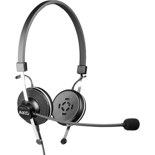 AKG HSC15 High-Performance conference he...