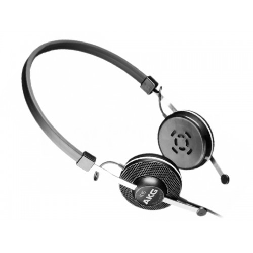 AKG K15 High-Performance conference head...