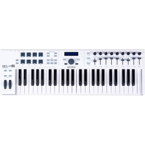 Arturia Keylab 49 Essential Controller K...