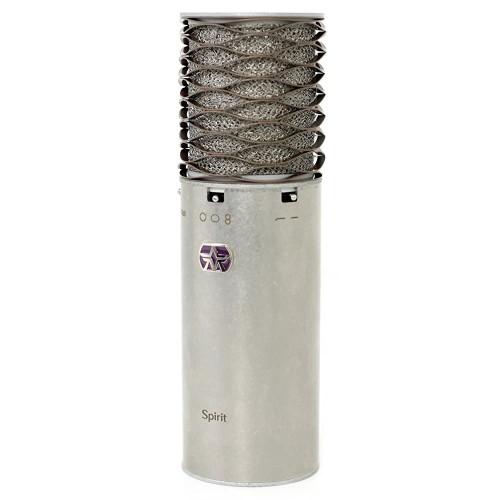 Aston Microphones Spirit Large-diaphragm...