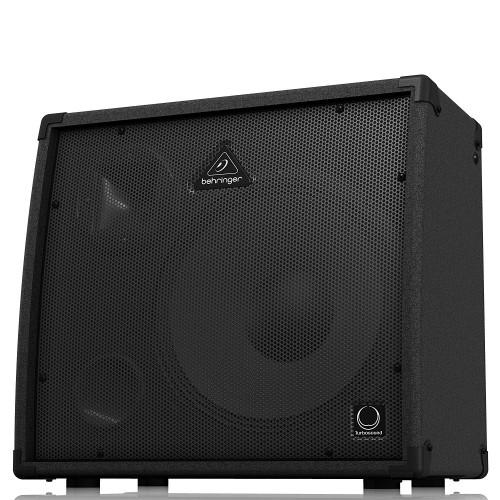 """Behringer Ultratone KXD12 - 600W 12""""..."""