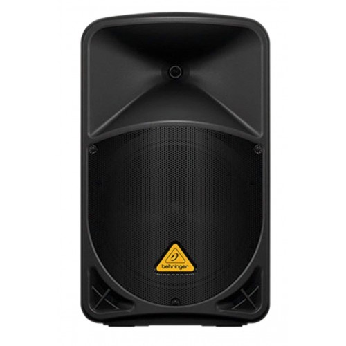 Behringer B112D Powered Speaker Cabinet