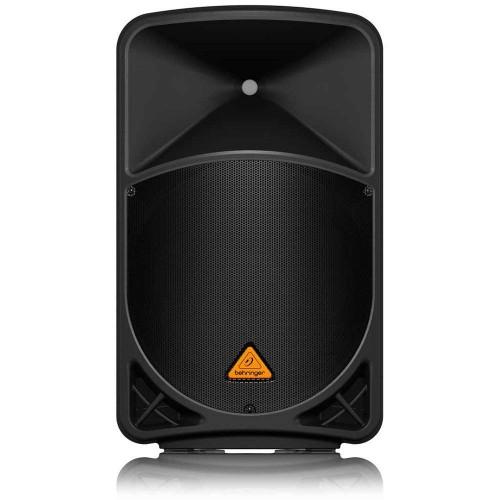 """Behringer Eurolive B115D 1000W 15"""" Powered Speaker"""