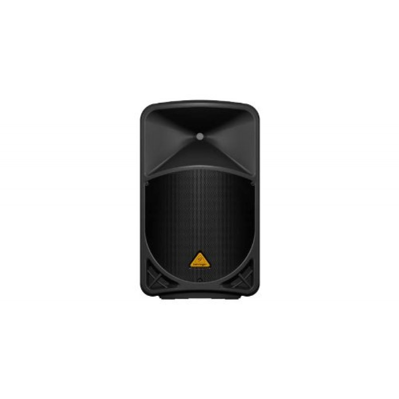 "Behringer Eurolive B115W 1000W 15"" Powered Speaker"