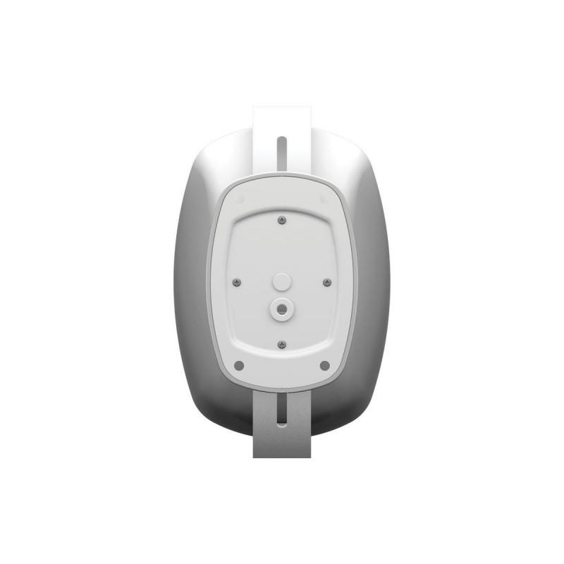 "Behringer Eurocom SL4220 4"" Compact Surface-Mounted Loudspeaker"
