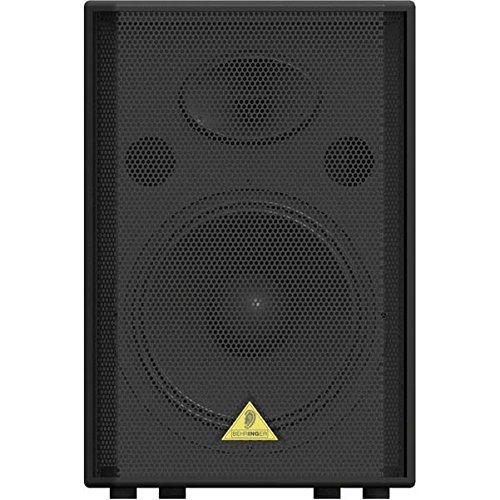 """Behringer VS1520 600W 15"""" Passive Speaker"""