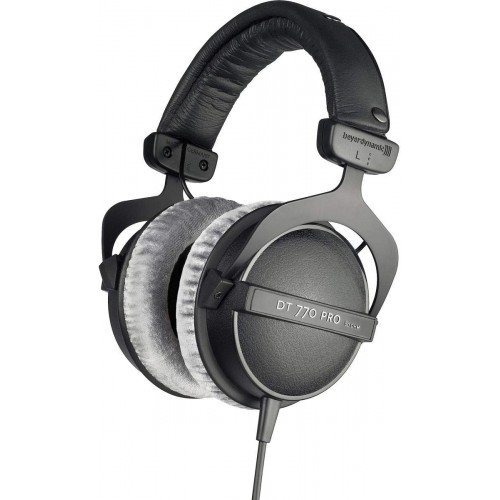 Beyerdynamic DT-770 Pro Studio Headphone...