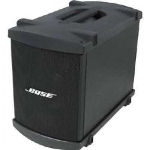Bose Pro Portable 351964-0010 B1 Bass Mo...
