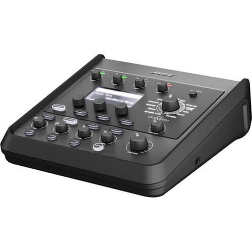 Bose Pro Portable 3519640010 T4S Tonemat...