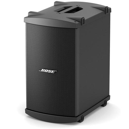 Bose Pro Portable S1 Pro 7879304120 PA S...
