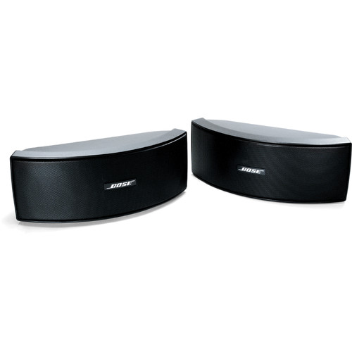 Bose DS16 SE Outdoor Speaker