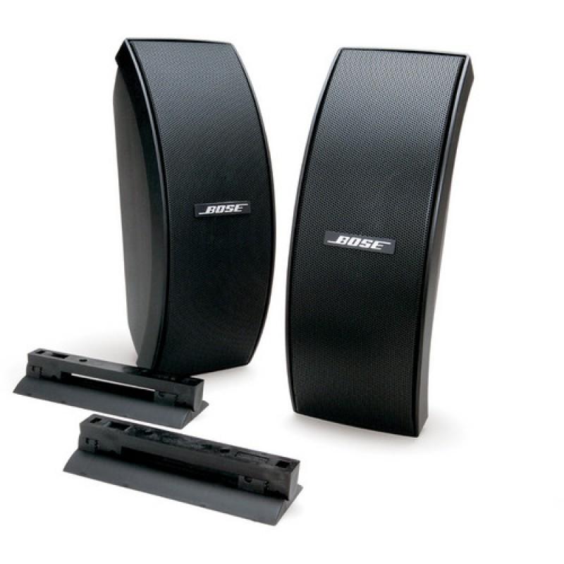 Bose DS16 SE Outdoor Speaker