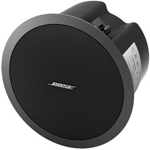 Bose Professional FreeSpace DS 100F Loud...