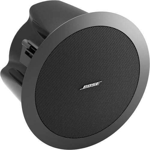 Bose Professional FreeSpace DS 16F Louds...