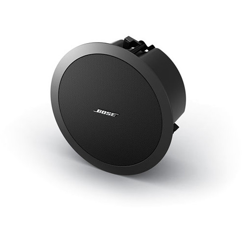 Bose Professional FreeSpace DS 40F Louds...