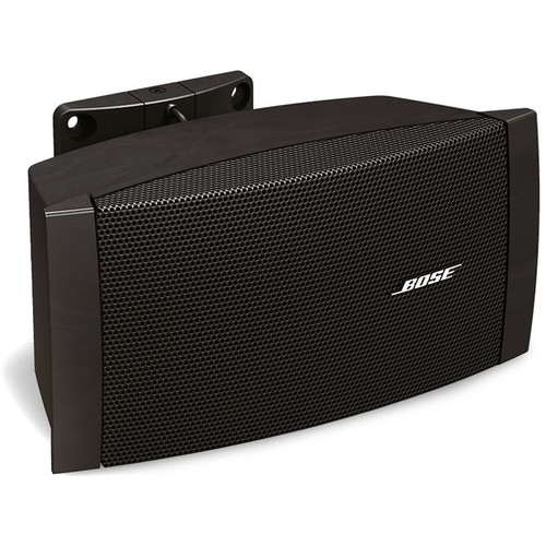 Bose Professional FreeSpace DS 40SE Loud...