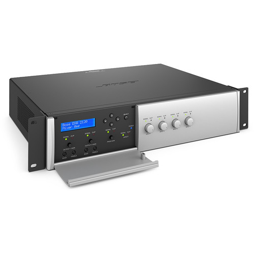 Bose Professional FreeSpace DXA 2120 Dig...