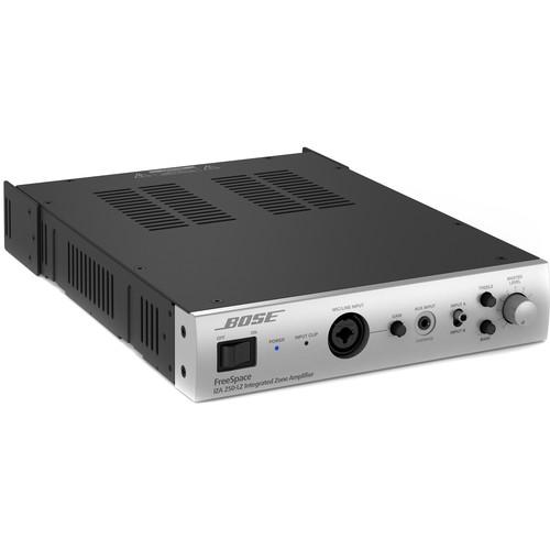Bose Professional FreeSpace IZA 2120-LZ ...