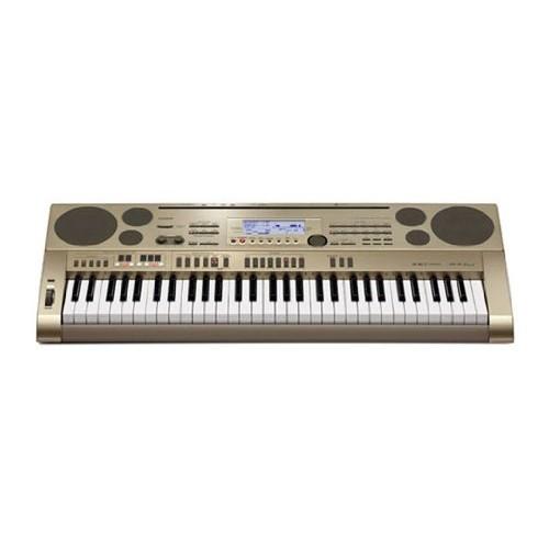 Casio AT-3K2 Casio Oriental Keyboard