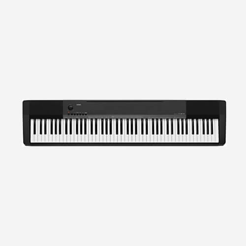 Casio CDP-130BKC3 Casio Digital Piano