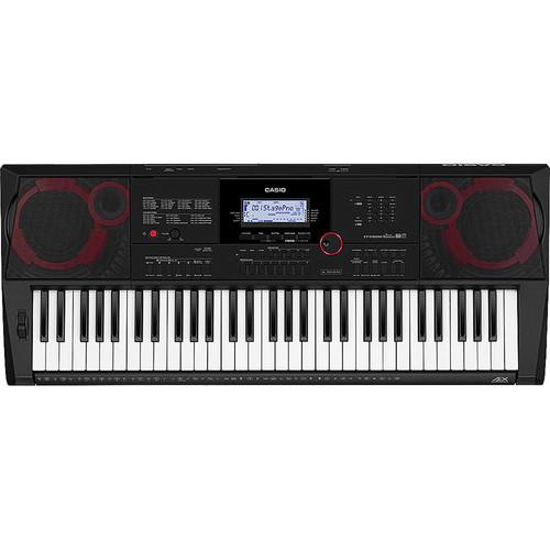 Casio CT-X3000 Casio Portable Keyboard