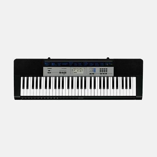 Casio CTK-1500K2 Casio Standard Keyboard
