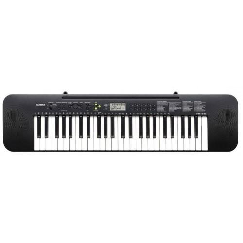 Casio CTK-245H2 Casio Musical Keyboard