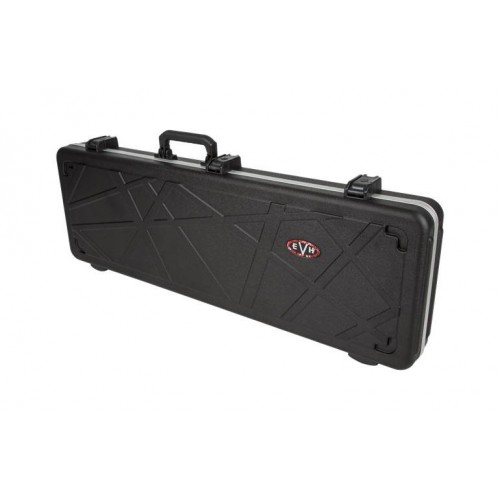 FENDER 226100506 EVH STRIPE SERIES CASE ...