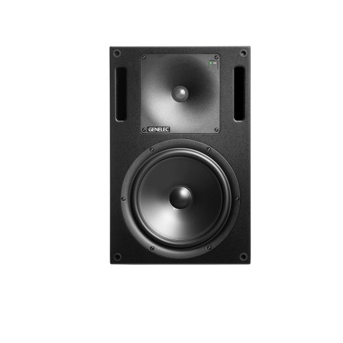 Genelec 1032CPM Smart Active Monitor, Tw...